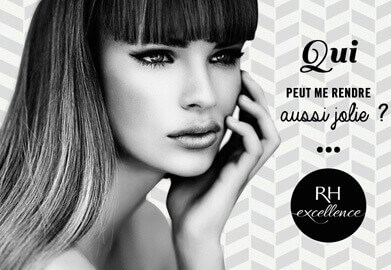 Extension cheveux naturel mulhouse