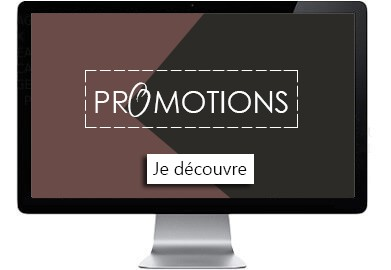 Extension Cheveux Remy Hair Promotion